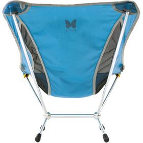 ALITE Mantis Chair Capitola Blue